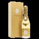 Sparkling Roederer Cristal Brut Champagne 2008