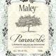 Spirits Maley Pommerbe L'Aperitif Delice de Montagne Liqueur Alpine Cider Vermouth