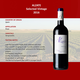 Wine Alzate Selected Vintage Rioja 2016