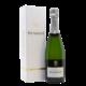 Sparkling Henriot Champagne Brut Blanc de Blancs