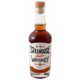 Spirits Van Brunt Stillhouse American Whiskey 375ml