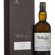 Spirits Port Askaig 25 Year Old Islay Single Malt Scotch Whisky