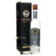 Wine Beluga Vodka Russian Gold Line Leather