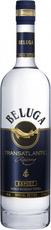 Spirits Beluga Vodka Transatlantic Racing Gift Box