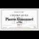 Sparkling Pierre Gimonnet & Fils Champagne Premier Cru Brut Blanc de Blancs 1.5L