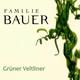 Wine Bauer Gruner Veltliner 1L