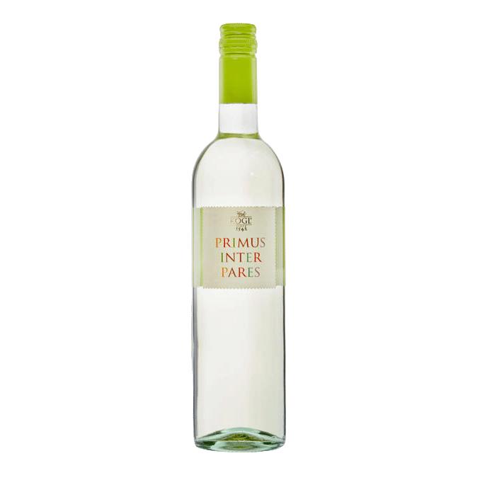 Wine Kogl Primus Inter Pares 2017