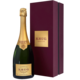 Sparkling Krug Champagne Brut Grande Cuvee Gift Box 167th edition 375ml