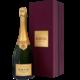 Sparkling Krug Champagne Cuve 168th Edition