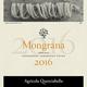 Wine Querciabella Mongrana Maremma Toscana IGT 2016