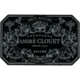 Sparkling Andre Clouet Champagne 'Silver' NV
