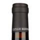 Wine Cataldi Madonna Montepulciano d'Abruzzo Malandrino 2017