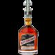 Spirits Old Fitzgerald Bourbon 15 Year 100BIB
