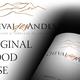 Wine 6-bottle-case Cheval des Andes Mendoza 2016 owc