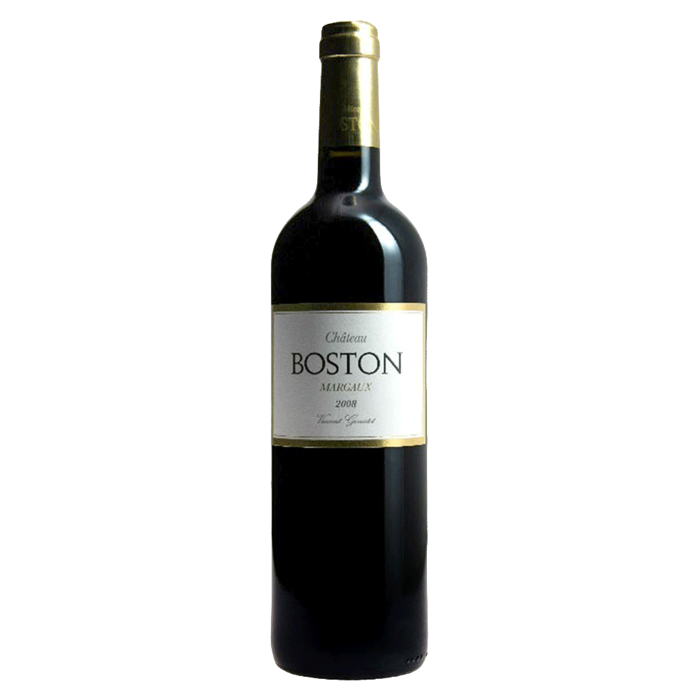 Wine Chateau Boston 2013
