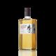 Spirits Suntory Whisky 'Toki'