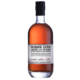 Spirits Widow Jane Bourbon 10 Year