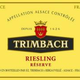 Wine Trimbach Riesling Reserve 2016