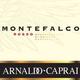Wine Arnaldo Caprai Montefalco Rosso 2016 375ml