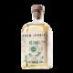 Spirits Fred Jerbis Gin 43