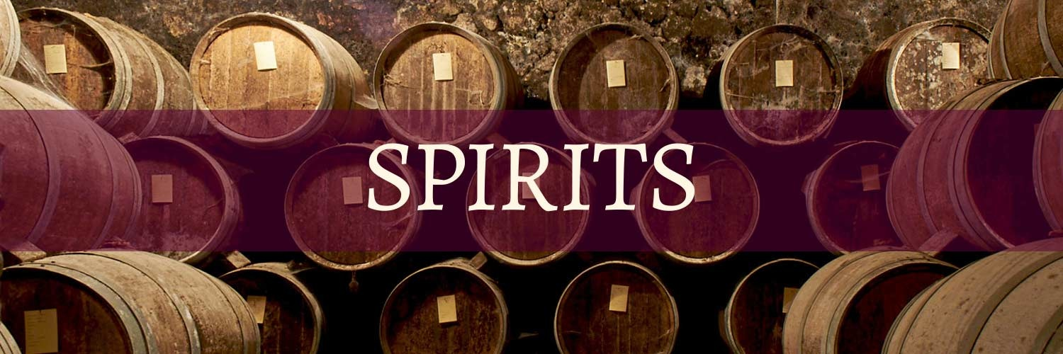 Royal Wine Merchants Spirits!