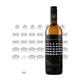 """Wine Eschenhof Holzer Muller Thurgau """"Invaders"""" 2018"""