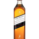 Spirits Johnnie Walker Black Label THE JANE WALKER 10 YR OLD EDITION Blended Scotch