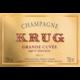 Sparkling Krug Grande Cuvee 167th Edition Brut Champagne