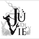Wine Domaine de la Graveirette Ju de Vie 2017