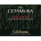 Wine Badia a Coltibuono Chianti Cetamura Organic 2018