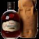 Spirits Ron Pampero Rum Aniversario