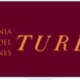 Wine Turley Wine Cellars Zinfandel Old Vines 2017