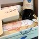Wine Il Marroneto Brunello di Montalcino 2015