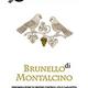 Wine Uccelliera Brunello di Montalcino 2015