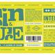 Spirits Interboro Gin & Juice Can 355ml