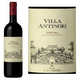 Wine Villa Antinori Toscana Rosso