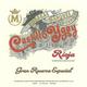 Wine Marques de Murrieta Rioja Castillo Ygay Rioja Gran Reserva Especial 2010