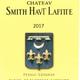 Wine Ch. Smith Haut Lafitte Pessac-Léognan Blanc 2016