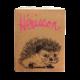 Wine Herisson Rose 2019 3L in a Box