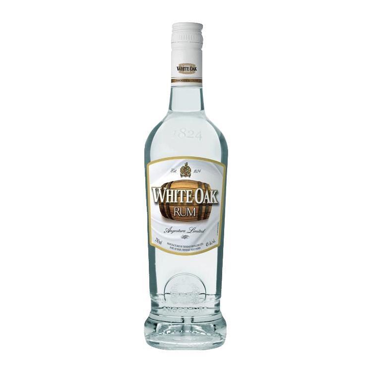 Spirits Angostura White Oak Rum