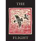 Wine 3-bottle-case Screaming Eagle The Flight 2016 owc