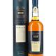 Spirits Oban Scotch Single Malt Distillers Edition Vintage 2005