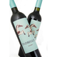 Wine Padrillos Malbec