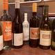 Wine New Arrivals 6 bottles Assorted Spring Whites We Love 6pack