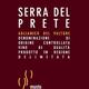 Wine Musto Carmelitano Serra del Prete Aglianico del Vulture 2015