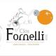 Wine Clos Fornelli Vinu di Scimia Vin de Corse Sciaccarellu 2018
