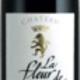Wine La Fleur De Bouard Lalande-De-Pomerol 2009