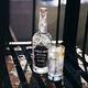 Spirits Barking Irons 80 Proof unaged New York Applejack