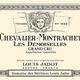 Wine Louis Jadot Chevalier Montrachet Les Demoiselles Grand Cru (Domaine des Heritiers) 2015