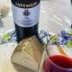 Wine Battaglio Dolcetto Langhe